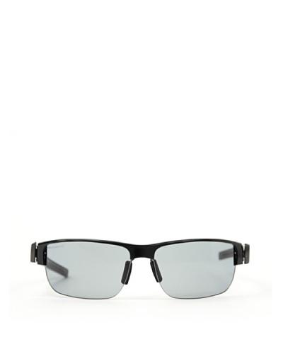 Mclaren Gafas de Sol MPS001039