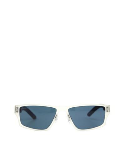Mclaren Gafas De Sol Mps009294 Transparente / Negro