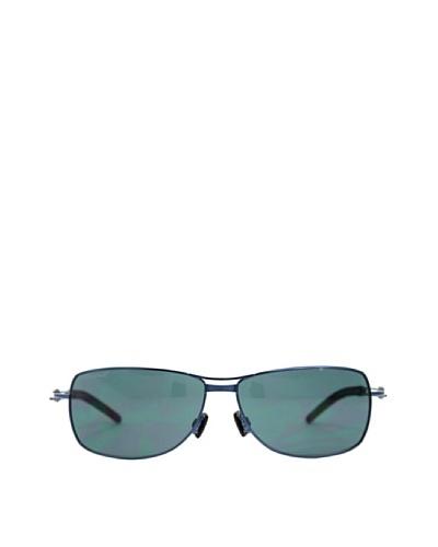 Mclaren Gafas de Sol MPS024319 Azul