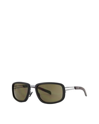 Mclaren Gafas de Sol MSPS-715 502 Negro
