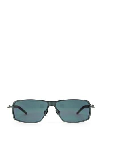 Mclaren Gafas de Sol MPS0231012