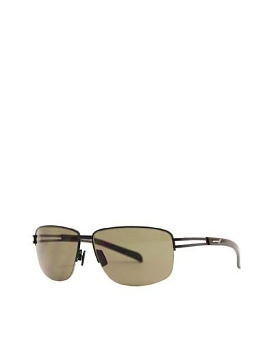 Mclaren Gafas de Sol MSPS-717-192 Negro / Marrón