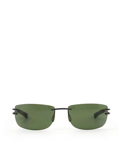Mclaren Gafas de Sol MPS006640