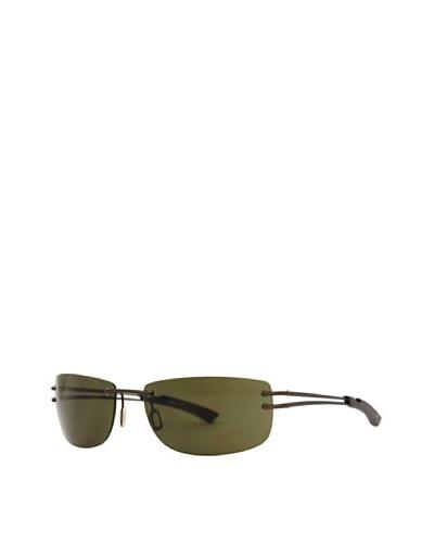 Mclaren Gafas de Sol MPS-006-730 Plata