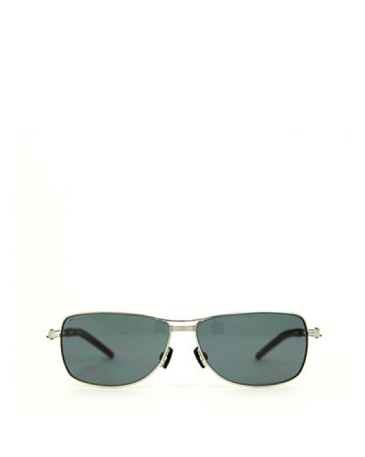 Mclaren Gafas de Sol MPS024543POL