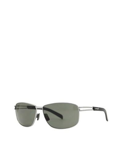 Mclaren Gafas de Sol MSPS-716 502 Negro