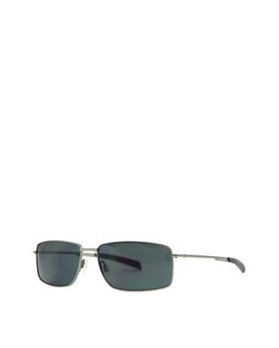 Mclaren Gafas de Sol MPS-021-543 Plateado