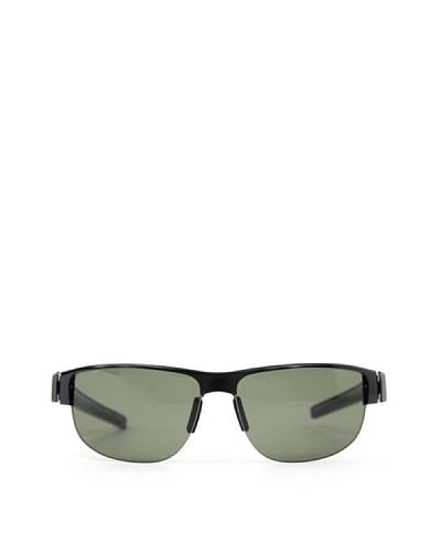 Mclaren Gafas de Sol MPS002039