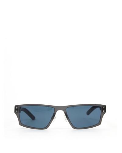 Mclaren Gafas de Sol MPS009123