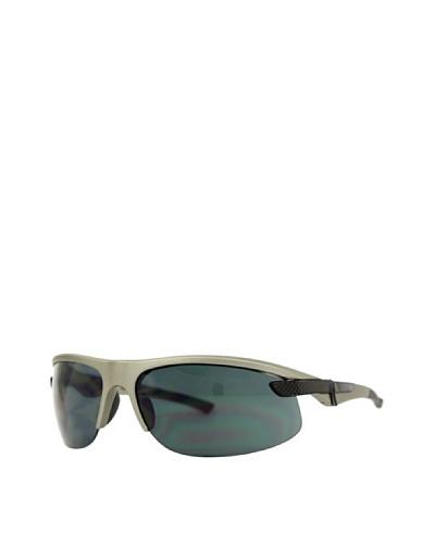 Mclaren Gafas de Sol MPS-004-CA-2171 Plateado / Negro
