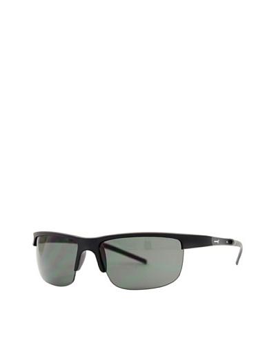 Mclaren Gafas de Sol MSPS-713 CA-009 Negro