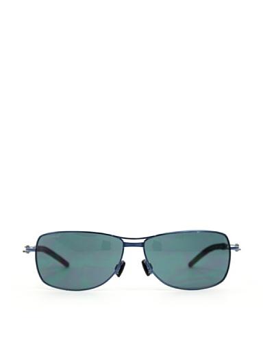 Mclaren Gafas de Sol MPS024319