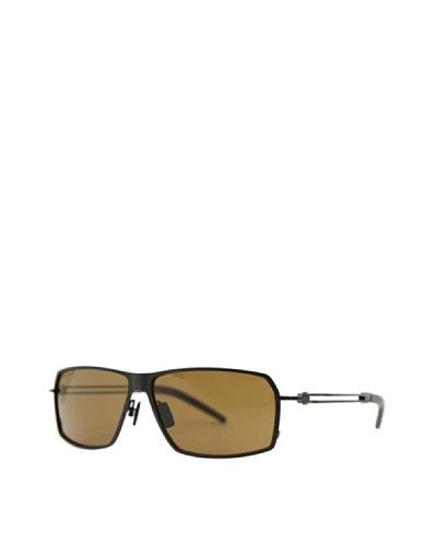 Mclaren Gafas de Sol MPS-023-192-POL Negro