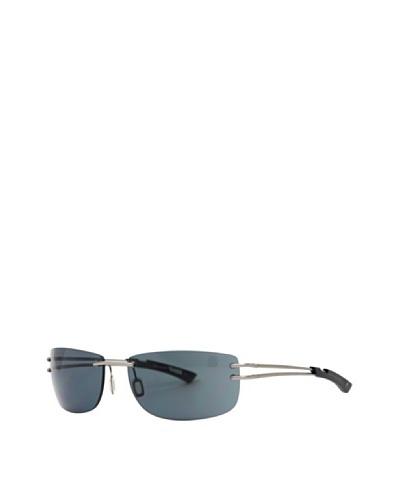 Mclaren Gafas de Sol MPS-006-543 Plateado
