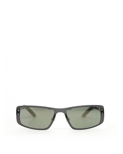 Mclaren Gafas de Sol MPS010123