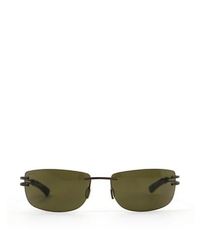 Mclaren Gafas de Sol MPS006730