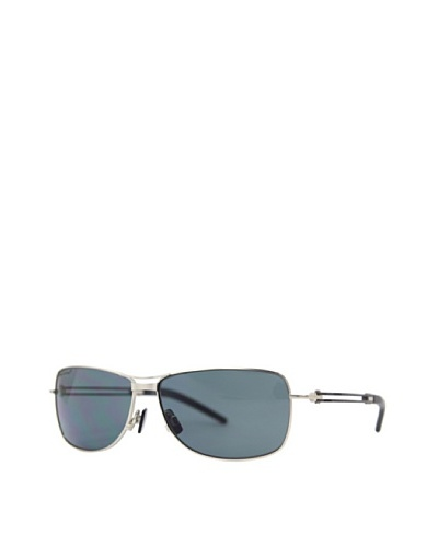 Mclaren Gafas de Sol MPS024543 Plata