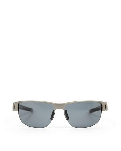 Mclaren Gafas de Sol MPS002543
