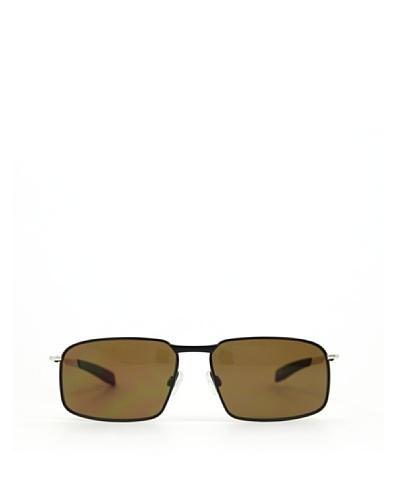 Mclaren Gafas de Sol MPS022TIT192P