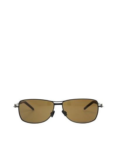Mclaren Gafas de Sol MPS024192 Marrón