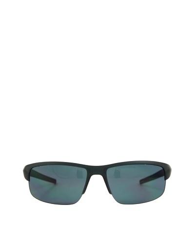 Mclaren Sport Gafas de Sol MSPS-707 CA-1073 Negro