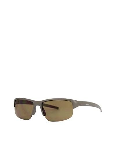 Mclaren Gafas de Sol MSPS707CA2226 Marrón