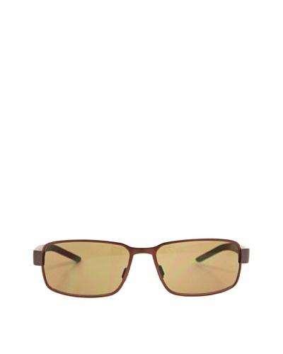 Mclaren Sport Gafas de Sol MSPS-704-376 Chocolate