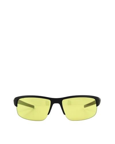 Mclaren Sport Gafas de Sol MSPS-707 CA-088 Negro