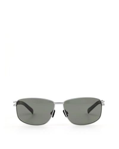 Mclaren Sport Gafas de Sol MSPS716502