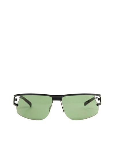 Mclaren Sport Gafas de Sol MSPS-712-192 Negro / Verde