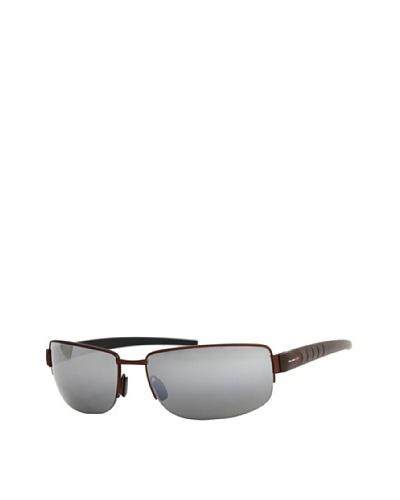 Mclaren Gafas de Sol MSPS705376 Marrón