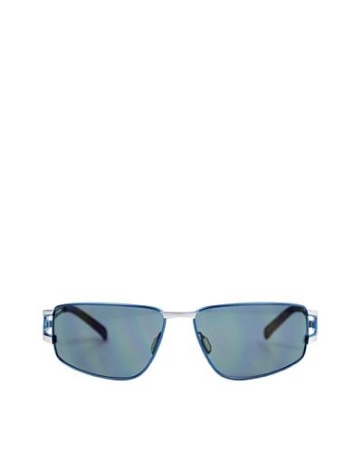 Mclaren Sport Gafas de Sol MSPS-710-839 Azul