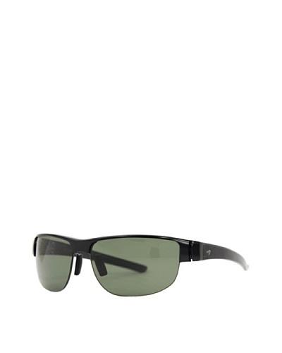 Mclaren Gafas de Sol MPS002039 Negro