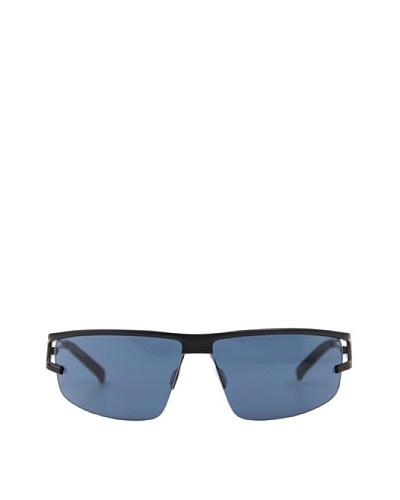 Mclaren Sport Gafas de Sol MSPS711192 Negro