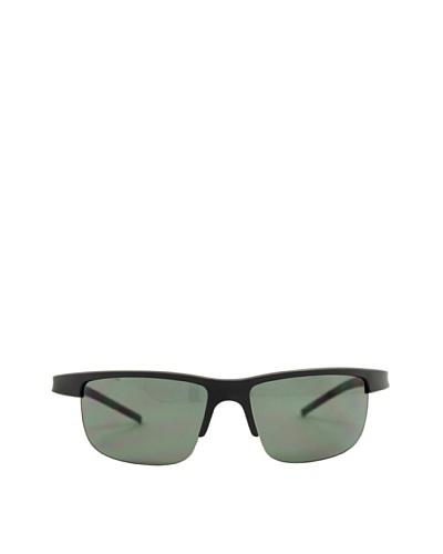 Mclaren Sport Gafas de Sol MSPS-713 CA-009 Negro