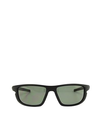 Mclaren Sport Gafas de Sol MSPS-708 CA-088 POLA Negro