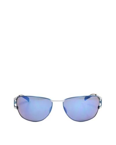 Mclaren Sport Gafas de Sol MSPS-709-839 Azul