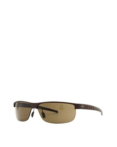 Mclaren Sport Gafas de Sol MSPS-702 CA-1791 Marrón