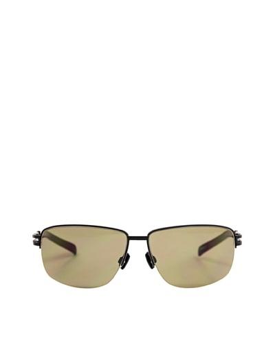 Mclaren Sport Gafas de Sol MSPS-717-192 Negro