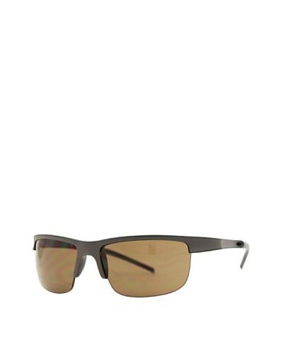 Mclaren Gafas de Sol MSPS713CA1228 Marrón