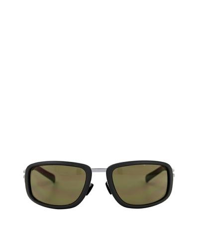 Mclaren Sport Gafas de Sol MSPS-715 502 Negro
