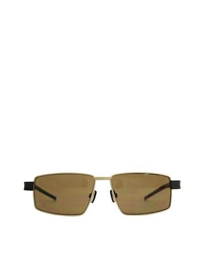 Mclaren Sport Gafas de Sol MSPS714119 Crema / Negro