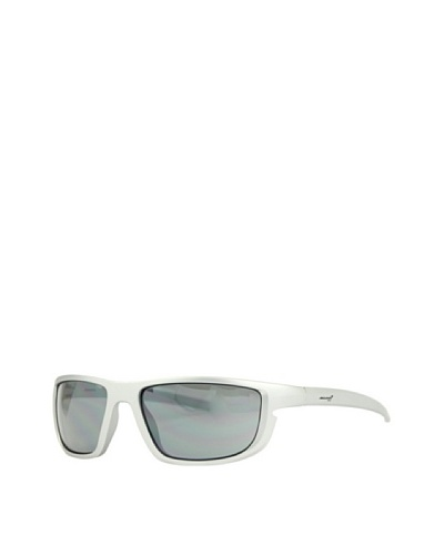 Mclaren Gafas de Sol MSPS708CA1626 Blanco