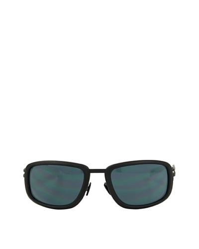 Mclaren Sport Gafas de Sol MSPS-715 192 Negro