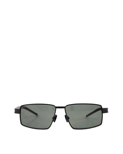 Mclaren Sport Gafas de Sol MSPS-714 088 POLARIZ Negro