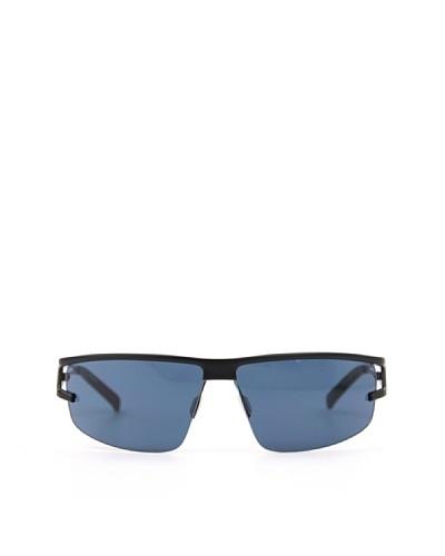 Mclaren Sport Gafas de Sol MSPS711192