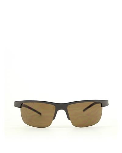 Mclaren Sport Gafas de Sol MSPS713CA1228
