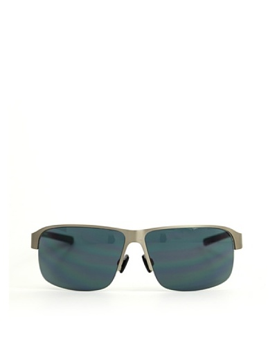 Mclaren Sport Gafas de Sol MSPS723543