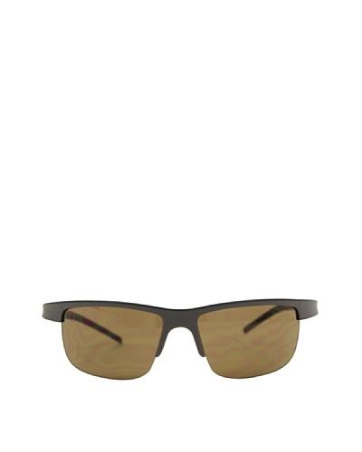 Mclaren Sport Gafas de Sol MSPS713CA1228 Marrón