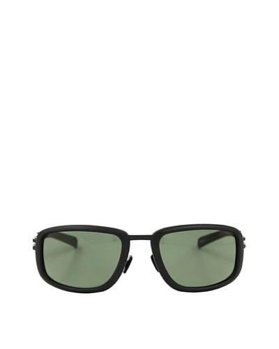 Mclaren Sport Gafas de Sol MSPS-715 192-POL POL Negro